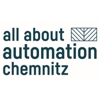 all about automation 2021 Chemnitz