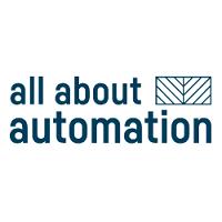 all about automation 2021 Friedrichshafen