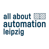 all about automation Leipzig 2019 Schkeuditz