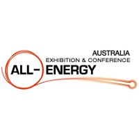 All-Energy 2021 Melbourne