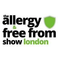 Allergy & Free From Show 2021 London