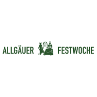 Allgäuer Festwoche 2021 Kempten