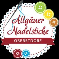 Allgäuer Nadelstiche 2022 Oberstdorf