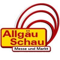 AllgäuSchau 2019 Mindelheim