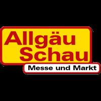AllgäuSchau  Mindelheim
