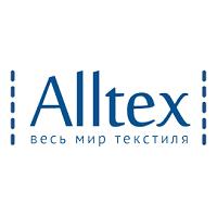 Alltex 2021 Kiew