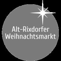 Alt-Rixdorfer Weihnachtsmarkt 2020 Berlin