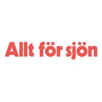 Allt for sjön 2020 Stockholm