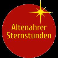 Altenahrer Sternstunden  Altenahr