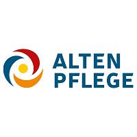 Altenpflege 2020 Hannover