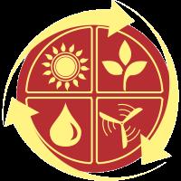 Alternative Energy  Lemberg