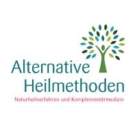 Alternative Heilmethoden 2020 Berlin