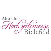 Altstädter Hochzeitsmesse  Bielefeld
