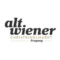 Altwiener Christkindlmarkt  Wien