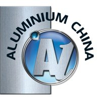Aluminium China 2017 Shanghai