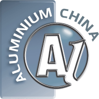 Aluminium China 2020 Shanghai