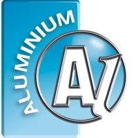 Aluminium 2018 Düsseldorf