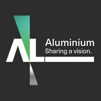 Aluminium 2020 Düsseldorf