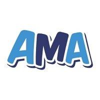 AMA Aargauer Messe 2021 Aarau