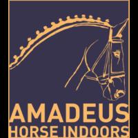 Amadeus Horse Indoors 2020 Salzburg