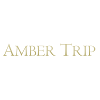 Amber Trip  Vilnius
