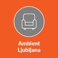 Ambient 2019 Ljubljana