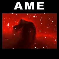 AME 2021 Villingen-Schwenningen