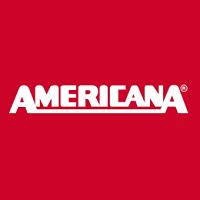 AMERICANA 2021 Augsburg