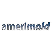 AmeriMold  Rosemont