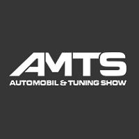 AMTS 2020 Budapest