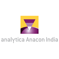 analytica Anacon India 2021 Hyderabad