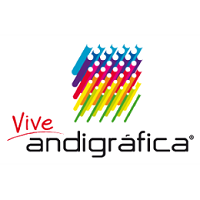 Andigráfica 2021 Bogota