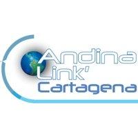 Andina Link 2016 Cartagena