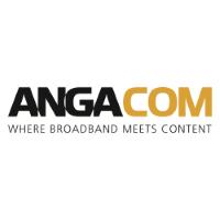 ANGA COM 2020 Köln
