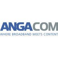 ANGA COM 2019 Köln