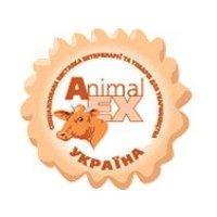 AnimalEX 2021 Kiew