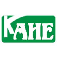 KAHE Animal Husbandry  and Feed Industry Expo China  Kunming