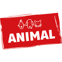Animal 2020 Stuttgart