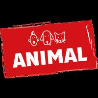 Animal 2019 Stuttgart