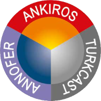 Annofer 2022 Istanbul