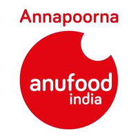 Annapoorna – anufood India 2021 Mumbai