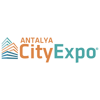 Antalya City Expo 2021 Antalya