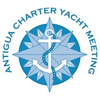 Antigua Charter Yacht Show 2021 English Harbour