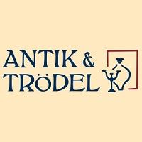 Antik & Trödel 2019 Gießen