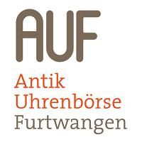 Antik-Uhrenbörse 2021 Furtwangen