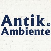 Antik & Ambiente 2020 Sindelfingen