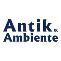 Antik & Ambiente 2021 Sindelfingen