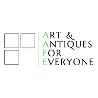 Antiques For Everyone 2019 Birmingham