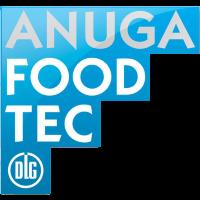 Anuga FoodTec 2021 Köln