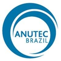 ANUTEC BRAZIL  Curitiba